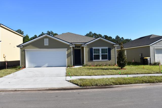 2381 Sotterley Ln, Jacksonville, FL 32220 (MLS #964855) :: Florida Homes Realty & Mortgage