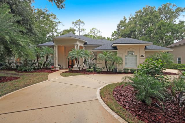 1632 Sheffield Park Ct, Jacksonville, FL 32225 (MLS #965661) :: The Hanley Home Team