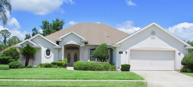 3716 Golden Reeds Ln, Jacksonville, FL 32224 (MLS #965671) :: Ponte Vedra Club Realty | Kathleen Floryan