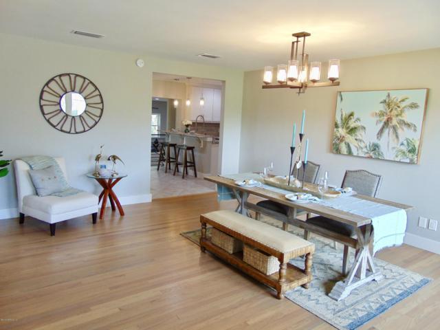 1602 7TH St N, Jacksonville Beach, FL 32250 (MLS #966337) :: Florida Homes Realty & Mortgage