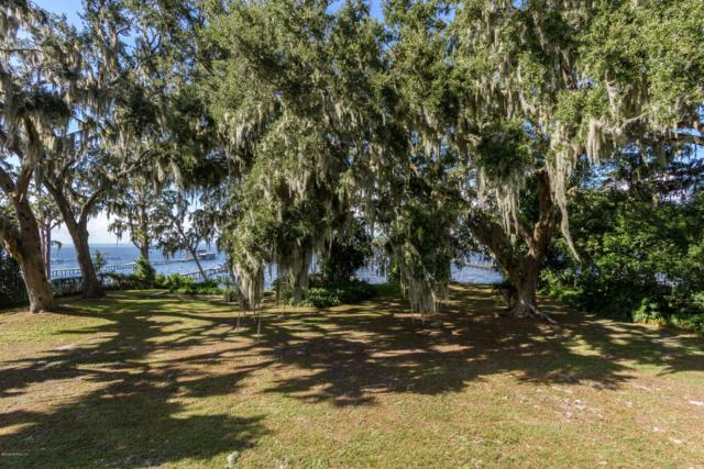 8406 Kim Rd, Jacksonville, FL 32217 (MLS #966386) :: EXIT Real Estate Gallery