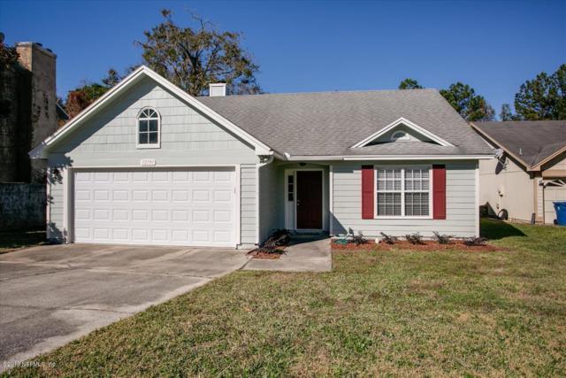 12791 Serenade Cir, Jacksonville, FL 32225 (MLS #966712) :: Florida Homes Realty & Mortgage