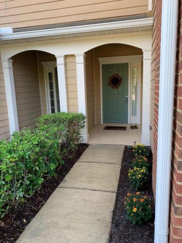4119 Rosecliff Ln, Jacksonville, FL 32216 (MLS #967179) :: The Hanley Home Team