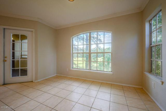 1701 The Greens Way #724, Jacksonville Beach, FL 32250 (MLS #967312) :: Young & Volen | Ponte Vedra Club Realty