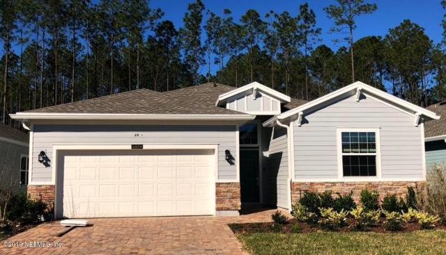 6859 Longleaf Branch Dr, Jacksonville, FL 32222 (MLS #967474) :: Ancient City Real Estate
