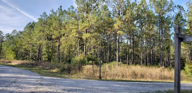 LOT 14 Mitigation Trl, Callahan, FL 32011 (MLS #967527) :: EXIT Real Estate Gallery