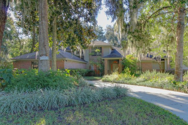 11622 Sherborne Cir N, Jacksonville, FL 32225 (MLS #967937) :: CrossView Realty