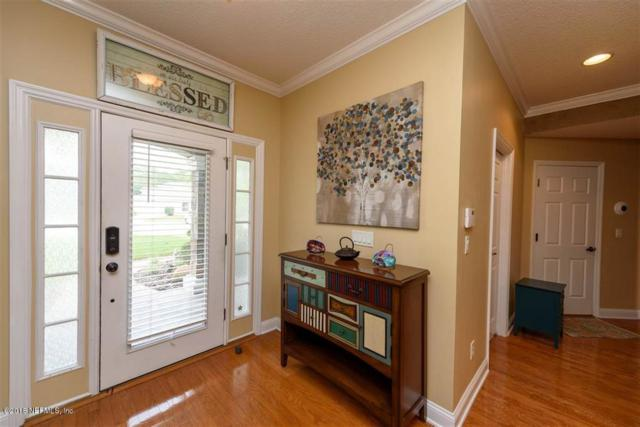 1208 Ellington Ct, St Augustine, FL 32084 (MLS #968225) :: Pepine Realty