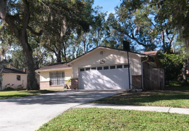 11130 Fairbanks Grant Rd, Jacksonville, FL 32223 (MLS #968302) :: EXIT Real Estate Gallery