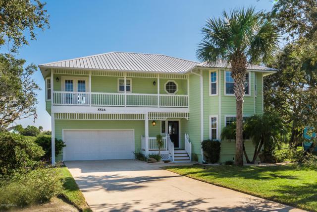 5516 Sunset Landing Cir, St Augustine, FL 32080 (MLS #968370) :: Home Sweet Home Realty of Northeast Florida