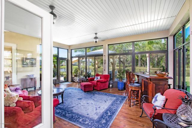 341 Trellis Bay Dr, St Augustine, FL 32092 (MLS #968567) :: Florida Homes Realty & Mortgage