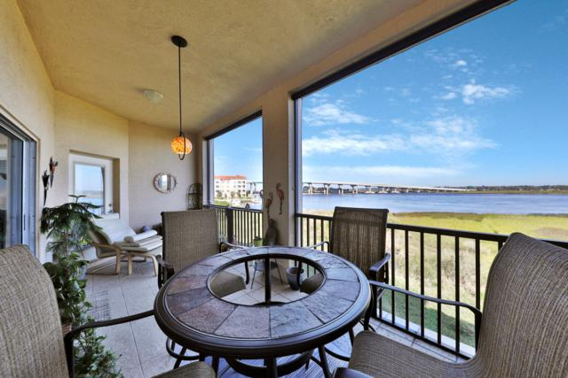 13846 Atlantic Blvd #409, Jacksonville, FL 32225 (MLS #968782) :: EXIT Real Estate Gallery