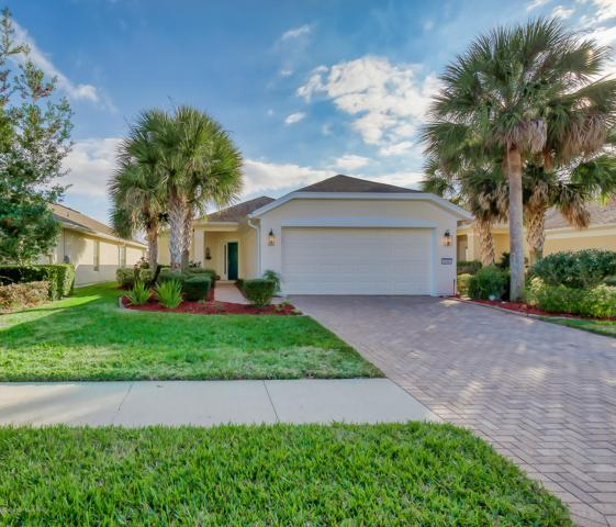 8986 Tropical Bend Cir, Jacksonville, FL 32256 (MLS #968999) :: Ponte Vedra Club Realty | Kathleen Floryan