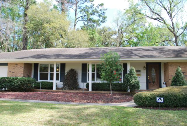 4911 Water Oak Ln, Jacksonville, FL 32210 (MLS #969054) :: EXIT Real Estate Gallery