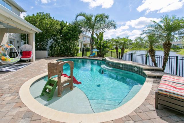 8350 Highgate Dr, Jacksonville, FL 32216 (MLS #969487) :: Ponte Vedra Club Realty   Kathleen Floryan