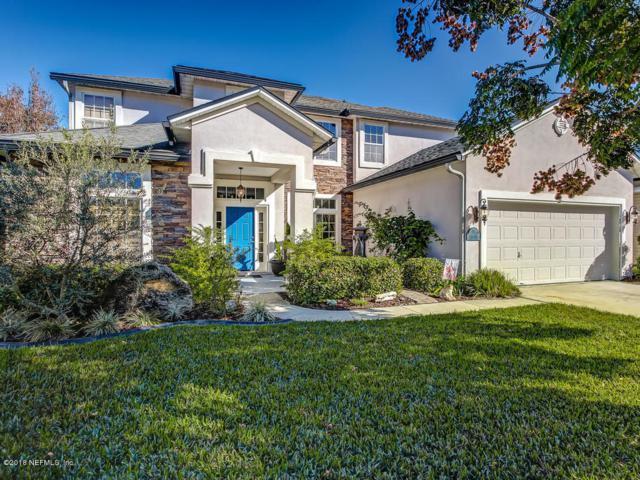 1646 Porter Lakes Dr, Jacksonville, FL 32218 (MLS #969707) :: The Hanley Home Team