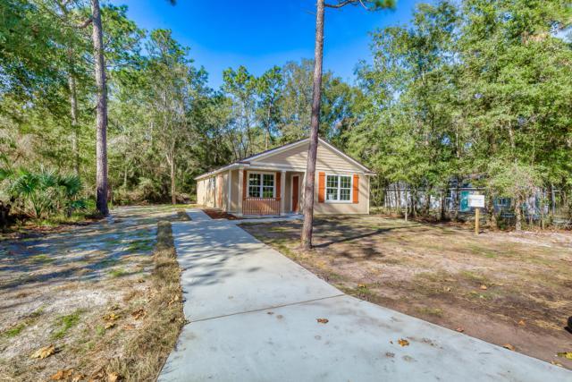 5511 Redpoll Ave, Jacksonville, FL 32219 (MLS #969731) :: EXIT Real Estate Gallery