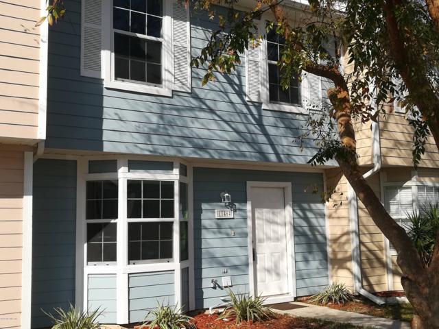 11464 Vidalia Ct, Jacksonville, FL 32223 (MLS #969743) :: The Hanley Home Team