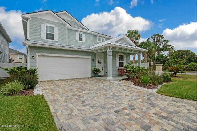 4089 Coastal Ave, Jacksonville Beach, FL 32250 (MLS #970212) :: EXIT Real Estate Gallery