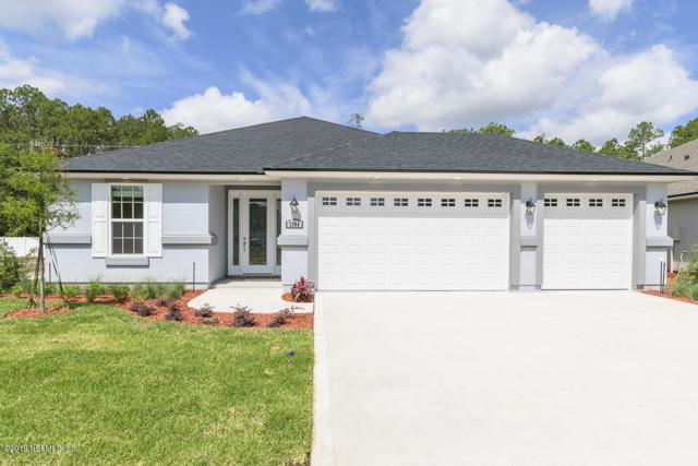 3260 Traceland Oak Ln, GREEN COVE SPRINGS, FL 32043 (MLS #970725) :: EXIT Real Estate Gallery