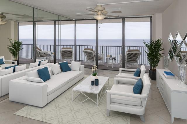 1301 1ST St S #1506, Jacksonville Beach, FL 32250 (MLS #970831) :: Florida Homes Realty & Mortgage