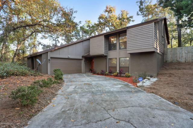 12246 Spiney Ridge Dr, Jacksonville, FL 32225 (MLS #970952) :: Young & Volen | Ponte Vedra Club Realty