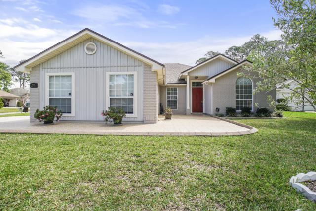 9625 Broken Oak Blvd, Jacksonville, FL 32257 (MLS #972196) :: Florida Homes Realty & Mortgage