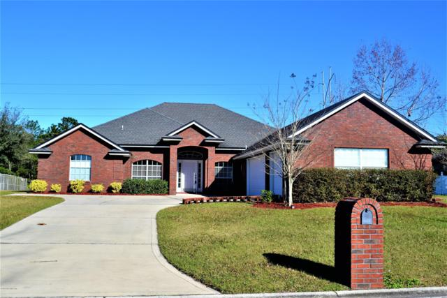 10635 Grayson Ct, Jacksonville, FL 32220 (MLS #972264) :: Florida Homes Realty & Mortgage