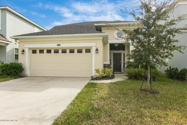 7153 Fleur Cove Dr, Jacksonville, FL 32258 (MLS #972504) :: Ponte Vedra Club Realty | Kathleen Floryan
