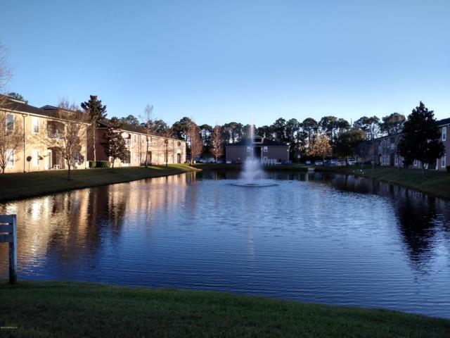 9576 Amarante Cir #10, Jacksonville, FL 32257 (MLS #972722) :: The Hanley Home Team