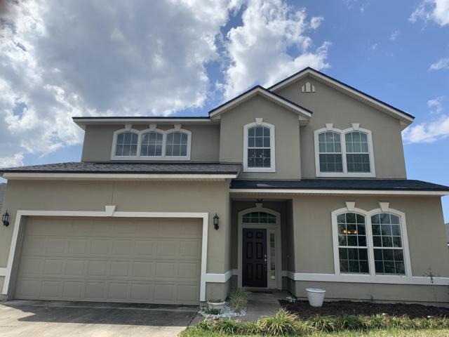 11180 Limerick Dr, Jacksonville, FL 32221 (MLS #972761) :: Florida Homes Realty & Mortgage