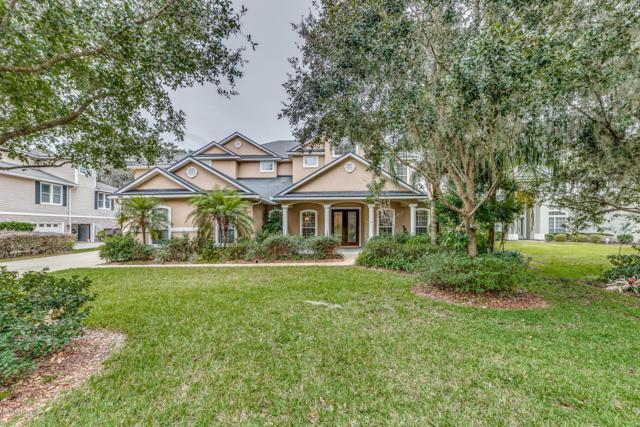 3053 Sunset Landing Dr, Jacksonville, FL 32226 (MLS #973042) :: Berkshire Hathaway HomeServices Chaplin Williams Realty