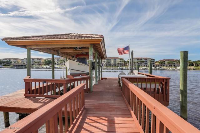 6 Valencia St, Palm Coast, FL 32137 (MLS #973252) :: Florida Homes Realty & Mortgage