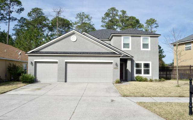 13386 Devan Lee Dr E, Jacksonville, FL 32226 (MLS #973537) :: The Hanley Home Team