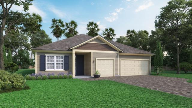 311 Tate Ln, St Johns, FL 32259 (MLS #974320) :: Florida Homes Realty & Mortgage