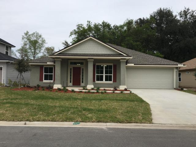 12239 Rouen Cove Dr, Jacksonville, FL 32226 (MLS #974337) :: Florida Homes Realty & Mortgage