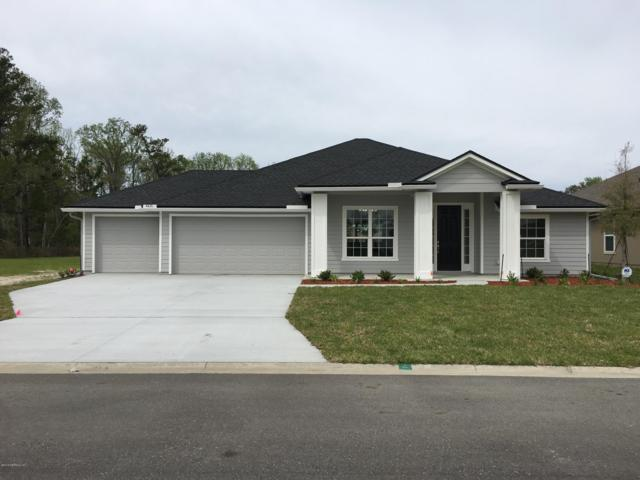 3631 Winged Teal Ct, Jacksonville, FL 32226 (MLS #974339) :: Florida Homes Realty & Mortgage