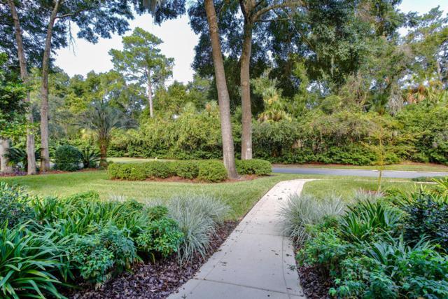 13720 Windsor Crown Ct W, Jacksonville, FL 32225 (MLS #974751) :: Ancient City Real Estate
