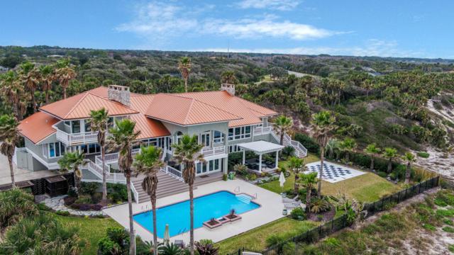 1129 Ponte Vedra Blvd, Ponte Vedra Beach, FL 32082 (MLS #974882) :: Florida Homes Realty & Mortgage