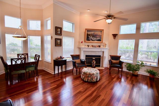 8333 Amherst Hills Ln, Jacksonville, FL 32256 (MLS #975522) :: The Hanley Home Team