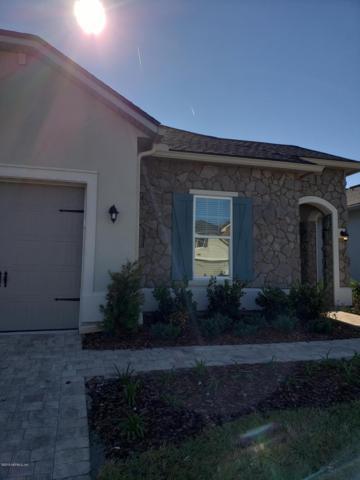 40 Furrier Ct, Ponte Vedra, FL 32081 (MLS #975598) :: The Hanley Home Team