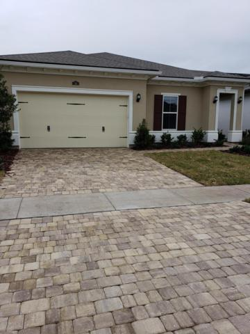 58 Furrier Ct, Ponte Vedra, FL 32081 (MLS #975607) :: Home Sweet Home Realty of Northeast Florida