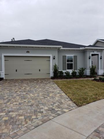 84 Furrier Ct, Ponte Vedra, FL 32081 (MLS #975618) :: The Hanley Home Team