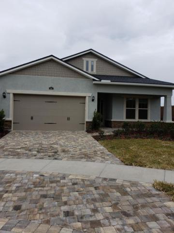 85 Furrier Ct, Ponte Vedra, FL 32081 (MLS #975625) :: The Hanley Home Team