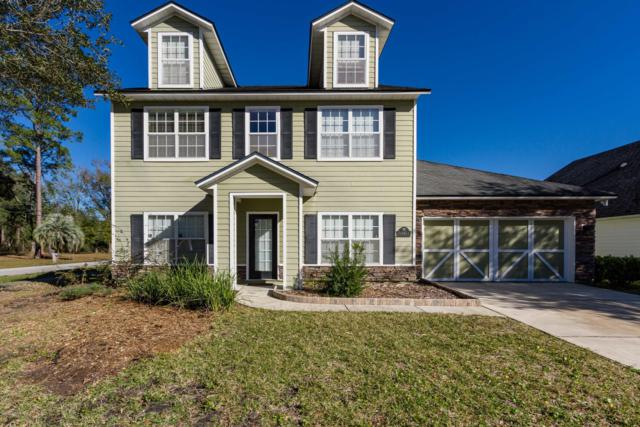 12423 Blackwater Ct, Jacksonville, FL 32223 (MLS #976315) :: EXIT Real Estate Gallery