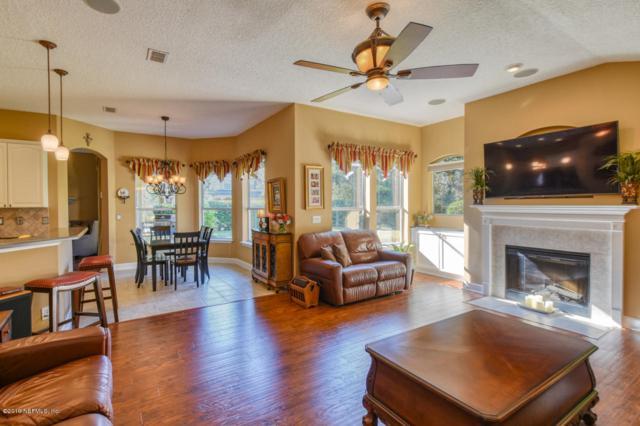 5000 Clayton Ct, St Augustine, FL 32092 (MLS #976999) :: Ponte Vedra Club Realty   Kathleen Floryan