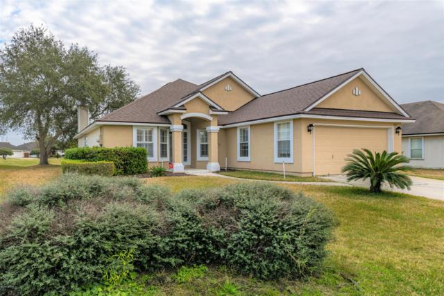 6975 Clearwater Park Ct S, Jacksonville, FL 32244 (MLS #977251) :: EXIT Real Estate Gallery