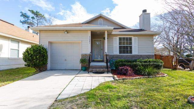 11201 Mikris Dr, Jacksonville, FL 32225 (MLS #977375) :: EXIT Real Estate Gallery