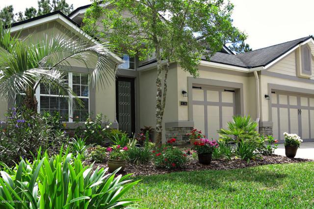 836 Chanterelle Way, St Johns, FL 32259 (MLS #977996) :: Florida Homes Realty & Mortgage