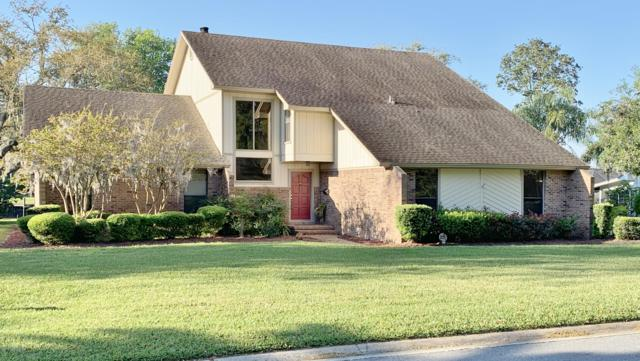 11308 Beacon Dr, Jacksonville, FL 32225 (MLS #978013) :: Florida Homes Realty & Mortgage